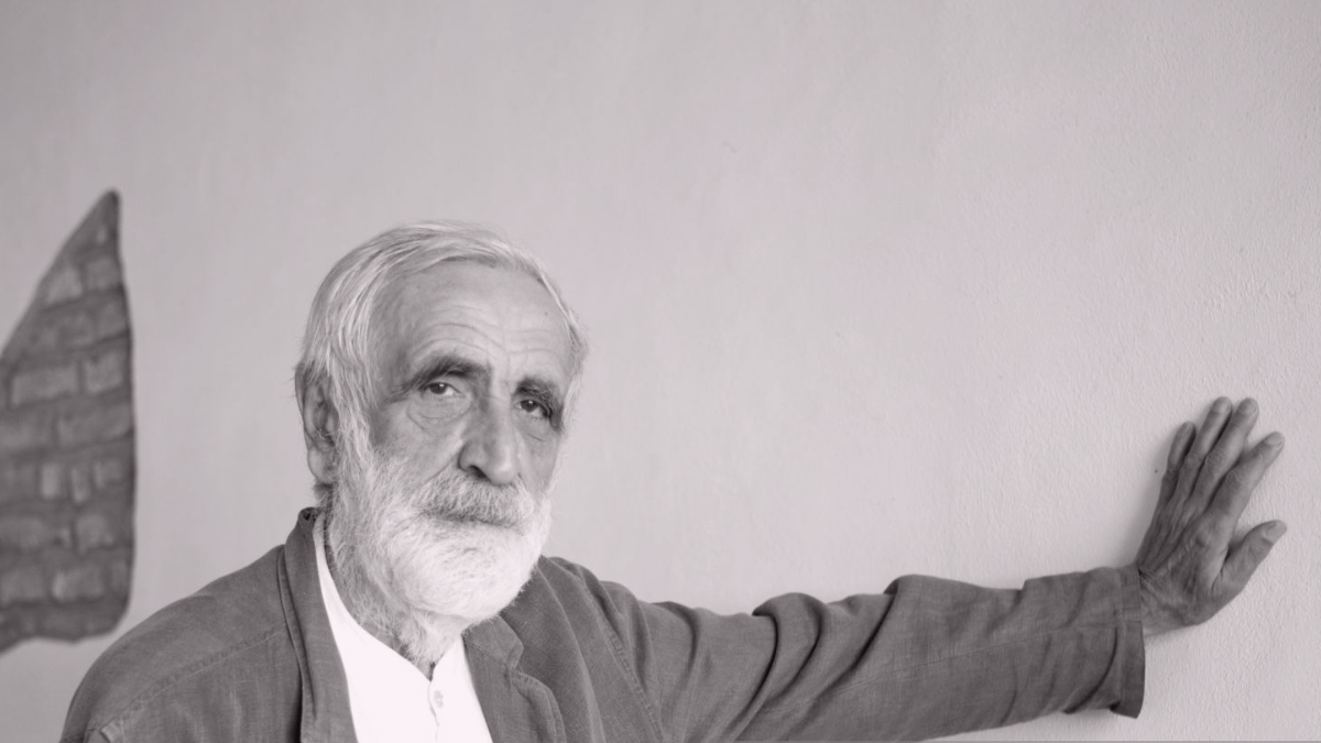 Enzo Mari featured image