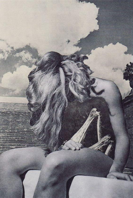 Karel Teige - Fictional Landscapes