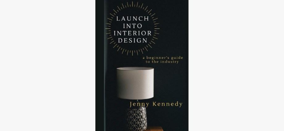 Launch into Interior Design featured image
