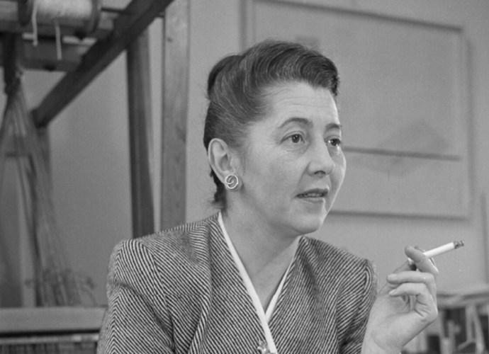 Margaret Leischner featured image
