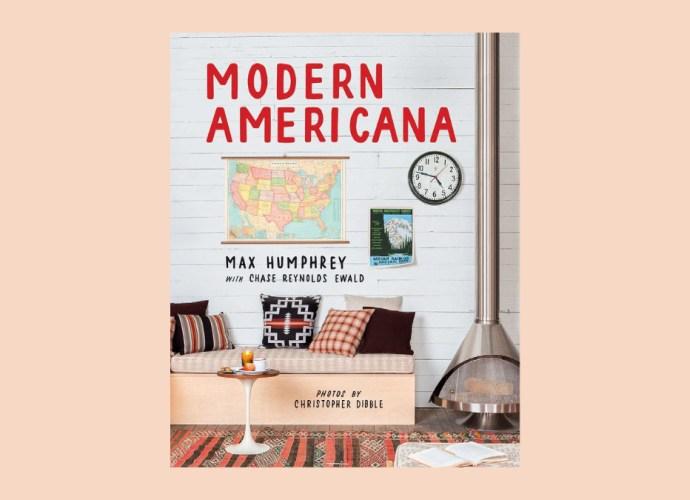 Modern Americana featured image
