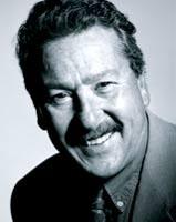 Marcello Minale