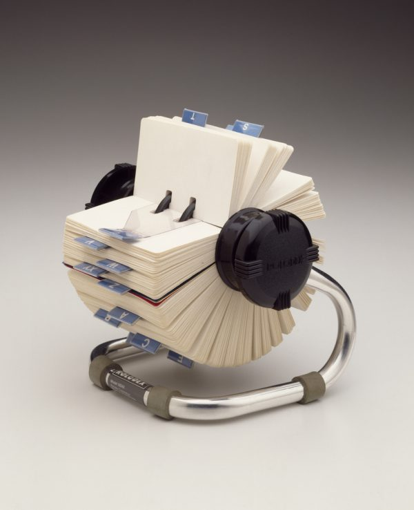 Rolodex product image