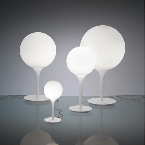 Castore Tavolo Table Lamp by Michele De Lucchi