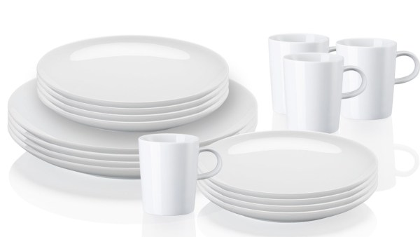 Arzberg Porcelain Firm