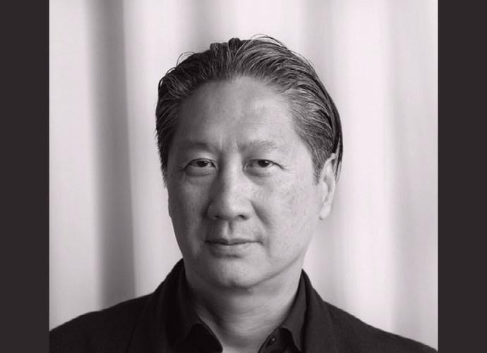Johnson Chou featured image