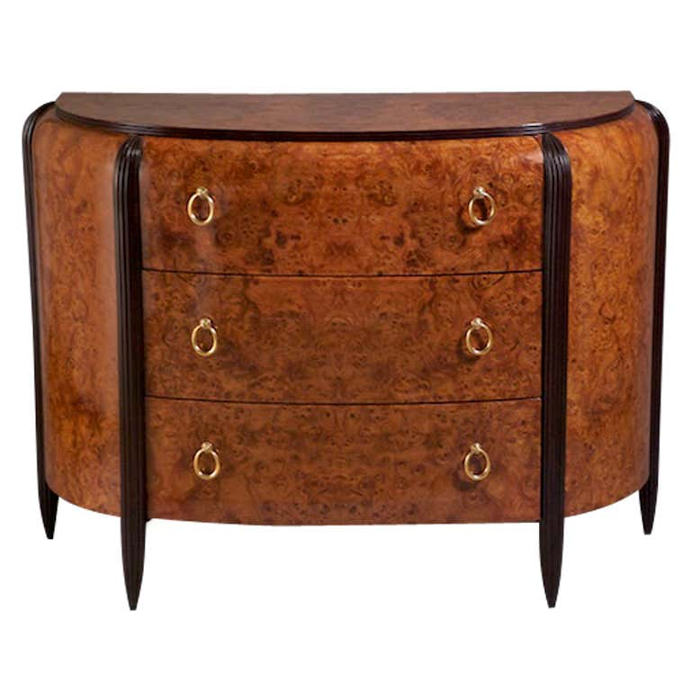 Cabinet by Michel Dufet featured image