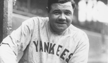 THIS DAY IN HISTORY~JUNE 02 : Babe Ruth retires