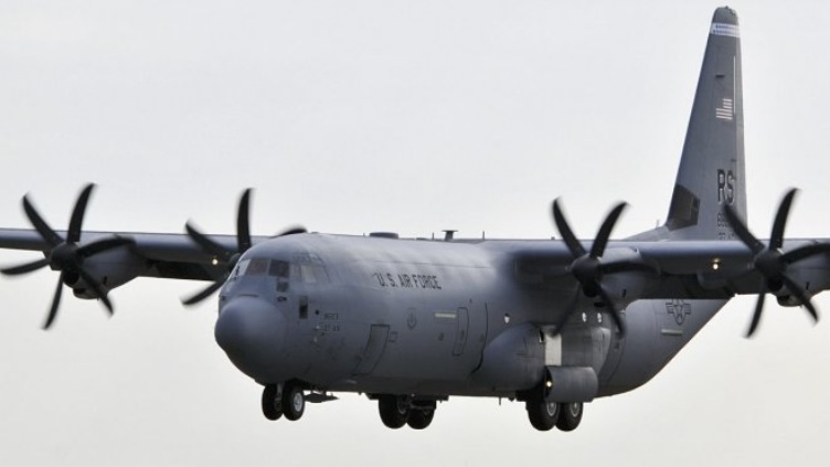 Indonesia seeks C-130J deals with US