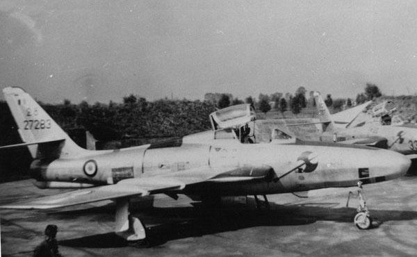 Escadron de Drones 1/33 Belfort 9