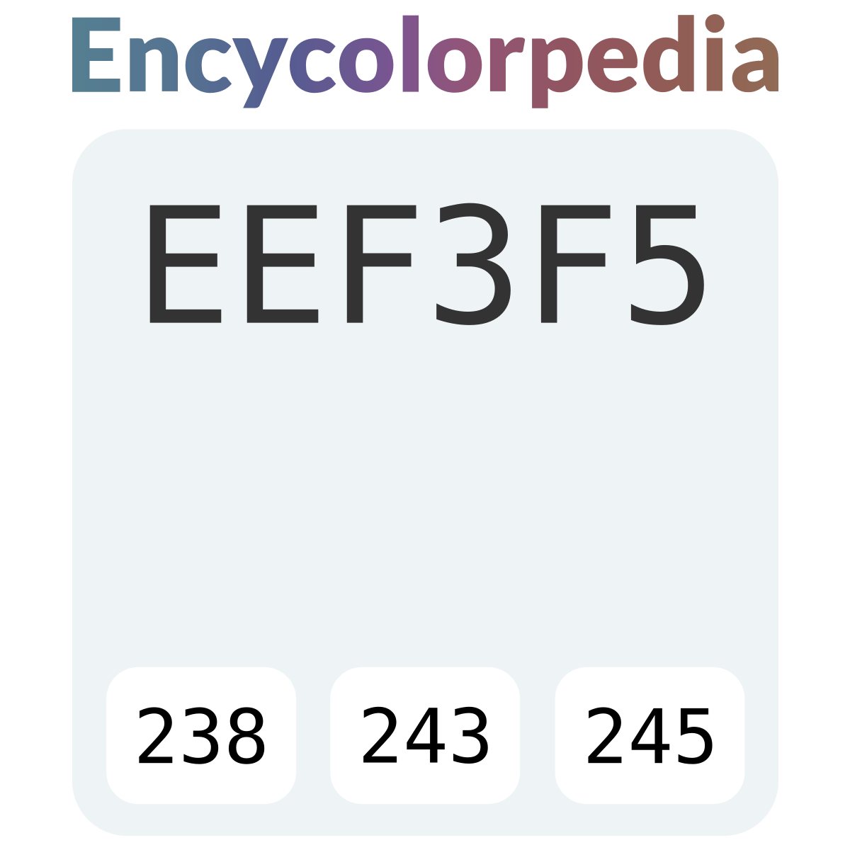 Css Hex Colors