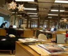 kantor ogilpih 1