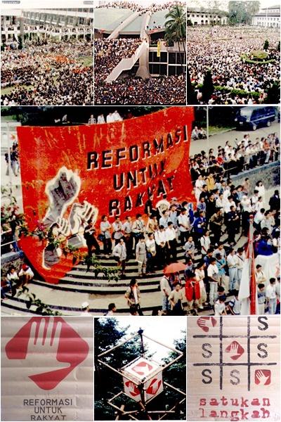 reformasi1998-itb