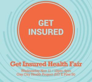#eaw-getinsuredhealthfair-poster