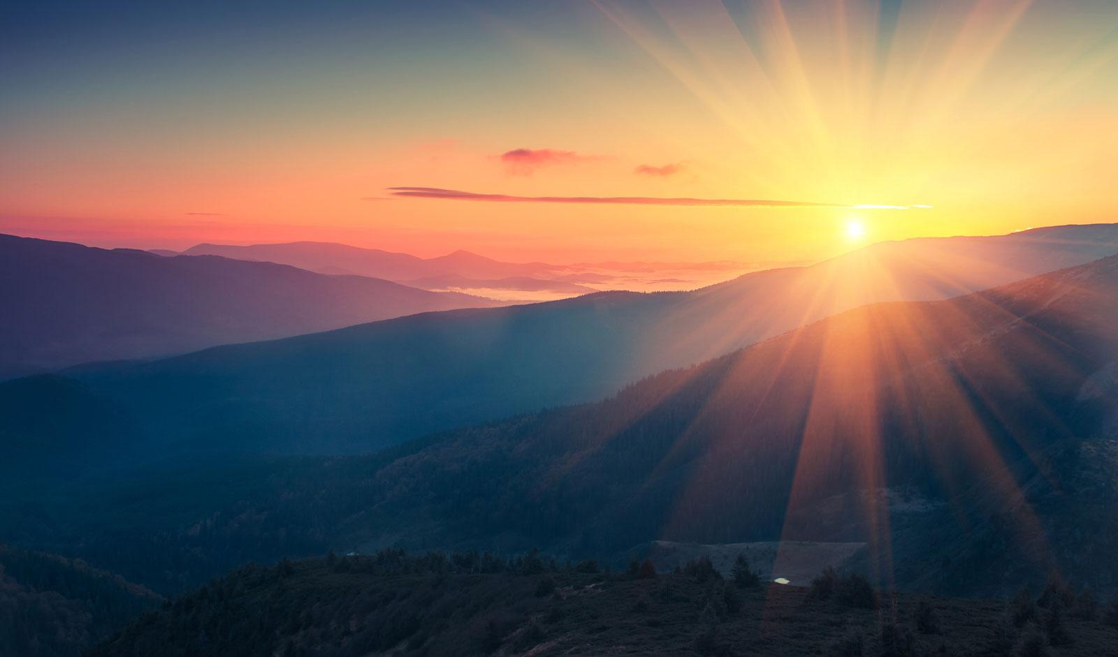 The Master Plan To Fix Daylight Saving Time