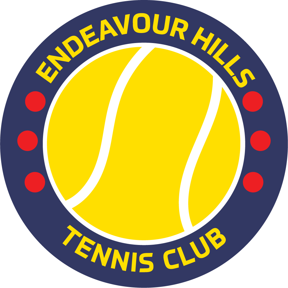 Endeavour Hills Tennis Club