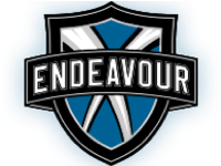 Endeavour Sports Group