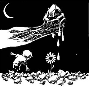 caricaturas de Naji al-Ali 4