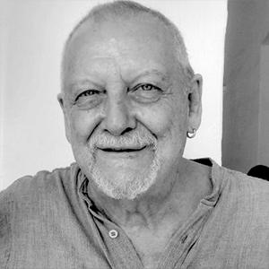 Raúl Herrera _ Arte Oaxaca_