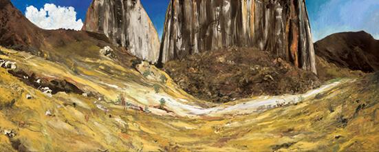 María Rosa Astorga_Apoala_Arte_Oaxaca