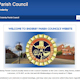 enderby-parish-council-website-thumb