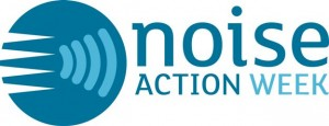noise-action-week