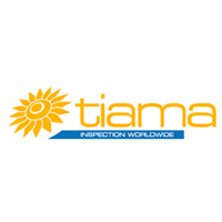 Tiama Logo