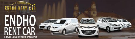 sewa mobil semarang - Solusi Sewa Mobil Semarang - Solusi Aman Sewa Mobil Semarang