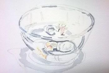 martin-bowl