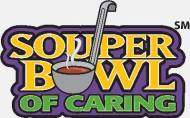 Image result for souper bowl of caring 2020