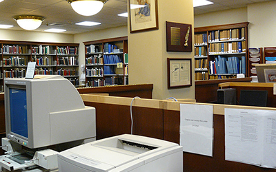 How to Meet Security and Compliance Requirements with Microfilm Processing