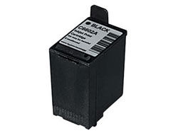 Imprinter Ink Cartridge | KV-SS021