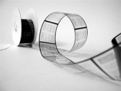 microfilm-1