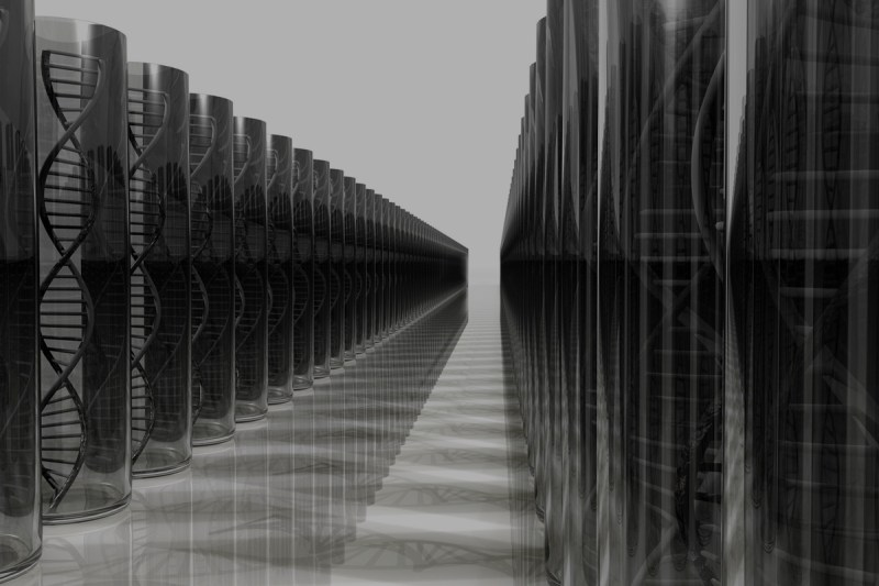Endicott-Microfilm-Document-Imaging-1