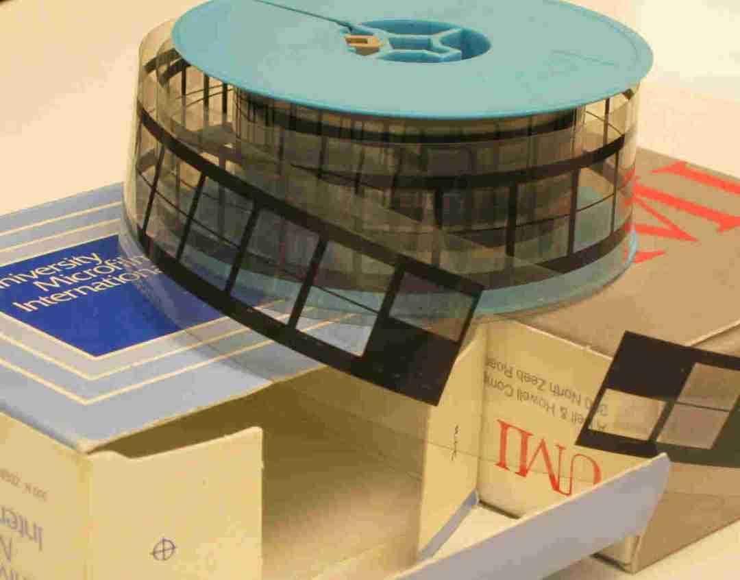 HPNL_Reel_of_25_mm._Microfilm_(7408006026)