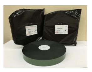 Microfilm Supplies: IMAGELINK Thermal Print Microfilms