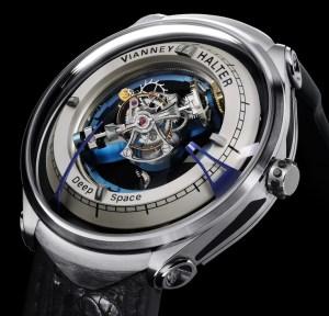 DS9 watch