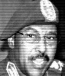 Abdel Rahim Mohammed Hussein