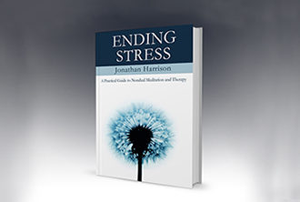 Ending Stress - The Stress Relief Guide