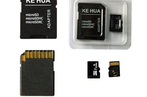 32gb-smart-card