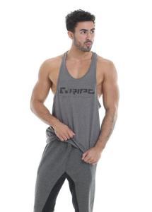 gym clothing uk