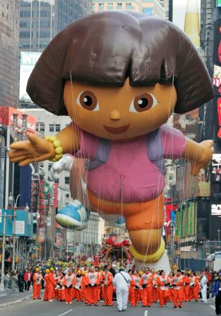 This image has an empty alt attribute; its file name is Dora1_feaa6-717x1024.jpg