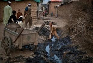 afghan refugees (1)