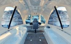 Jet Capsule (9)