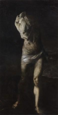 Nicola Samorì4