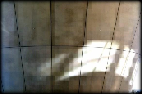 Pixelated Light