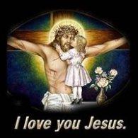 jesus-is-disturbing