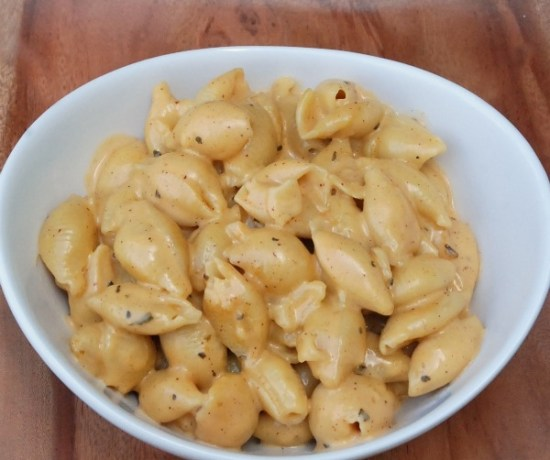 Use Kraft digital coupons to make the creamiest, most delicious 5-Cheese Macaroni & Cheese #PackedWithSavings #shop