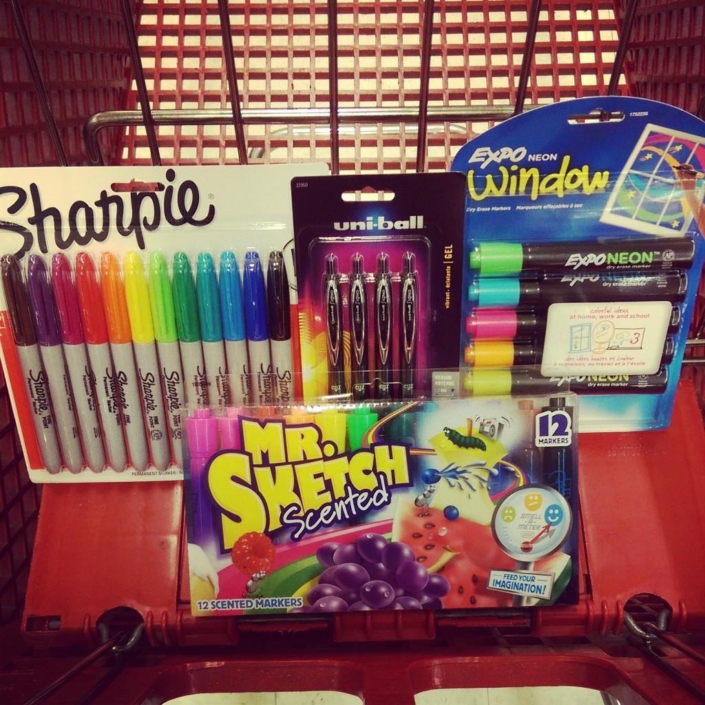Classroom Equipment Ideas ~ Back to school teacher gift endlessly inspired