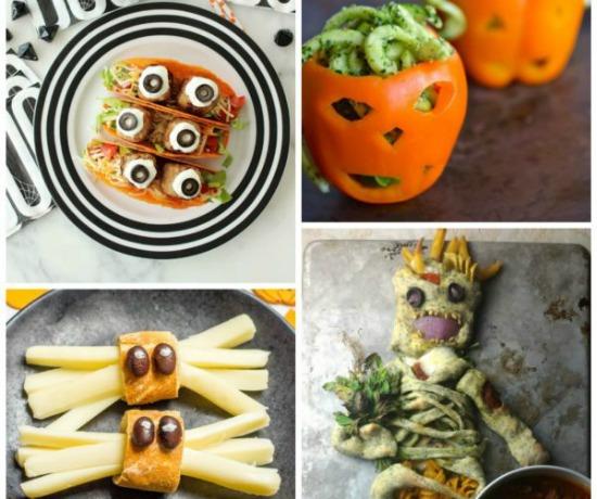 halloween-snacks